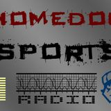 Homedog Sports Radio for July 20th 2011