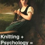 223 Vogue Knitting pasadena