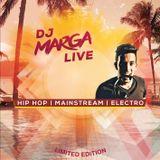 DJ Marga Live Vol 1