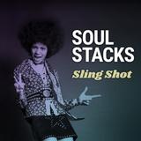 Soul Stacks: Sling Shot