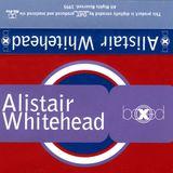 Allister Whitehead BOXED95 Single Tape