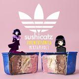 Juventud Sonica Mixtape VOL 1