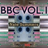 BBC Vol. 1 - Nate Summers