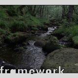 framework #662: 2018.11.18