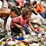 Poverty in the Philippines and medical needs