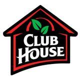 DJ F4V - Club House - #08Mix