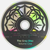 The Grey Disc Vol. 1