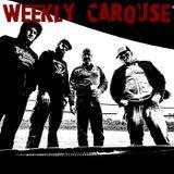 Kellerpunk mit Weekly Carouse