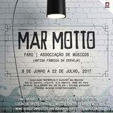 Entrevista - 05Jun - Mar Motto - Sciaena (00:07:19')
