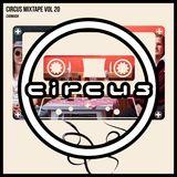 Circus Mixtape Vol 20 - Carmada