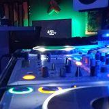 "DJ Scotty B Live Demo Mix ""The 451"" November 2018"