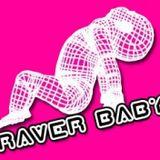 Raver Baby - Al Storm 'Classics' Mini Mix