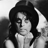The Rough Guide to Alice Cooper