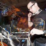 DJ Joeri @ Back2 - Angelino's b-day bash