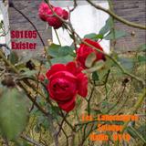 LES LABORATOIRES - S01E05 Exister - 03/11/2016 - RADIODY10.COM