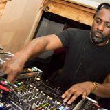 Idris Elba @ Mixmag The Lab London, United Kingdom 2018-06-29