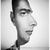 DJ MOWHJAY INTERNATIONAL LIVE 3D EFFECT BE KEEN ON THE BEATS!! :)