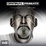 Original Primate vs Gella vs Djsavannah vs Breakneck (Monkey Tennis DJ Mix) Free Download!