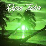 Ryan Tailor - Deep Sounds Vol.2