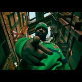 Ill Street Grooves 9/5/15 [RIP Sean Price]