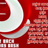 Derbe Taktiker 08.02.13 - Live at Panoptikum Back 2 Back Bday Bash.mp3