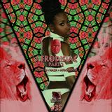 AFRODISIAC Part 2 (Azonto x Naija x Afro House | MAR 2015)