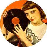 Vinyl Oldies Selecta # 2
