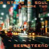 2 Steps  2 Soul Vol II
