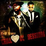 RnB Vibes - Chill Out Sessions