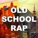 DJ Alexxx Buckhouse Sessions Old School Hip Hop Edition Vol 8