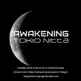 Awakening #72