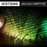 Mix To Win: BassHeadPhil/JumpUpDnB #playstems