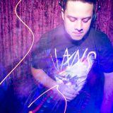 DJ Unreal Mix Set - Dec. 2012