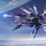Psytrance Mix #38 - ॐ Infernal Machine ॐ - By Asterism