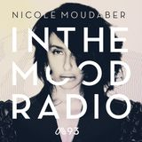 In the MOOD - Episode 93 -  Live from Sound Los Angeles