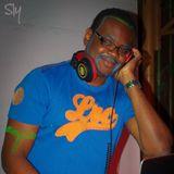 Zouk Retro Mix