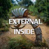 Moonkey - External Inside