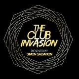 The Club Invasion (002)