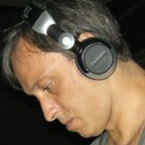 "Sergio Martínez @ ""Classic Beats """