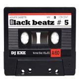 blackbeatz#5