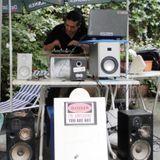 Mitch Milton in Hirsch-House-Mix Vol.01 @Eskapismus-Lounge-Special_02-06-2013