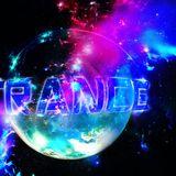 DJ DANDY B CREAM 2013