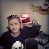 A Hora do Rock 24/09/2014