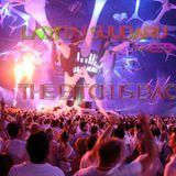 Lady DJ Suub@ru presents THE BITCH IS BACK! mix