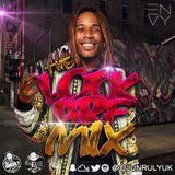 @DJUnrulyUk - The Lock Arf Mix