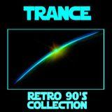 90's Trance