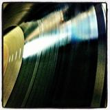 Eclectic Beats w/ Rui Fradinho (07/08/17)