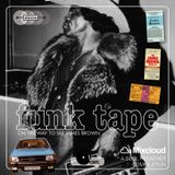 FUNK TAPE (on the way to see James Brown)