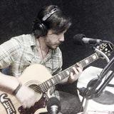 RadioAtivo ComVida :: Eric Maia (Barbie Suburbana)
