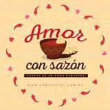 Amor Con Sazón